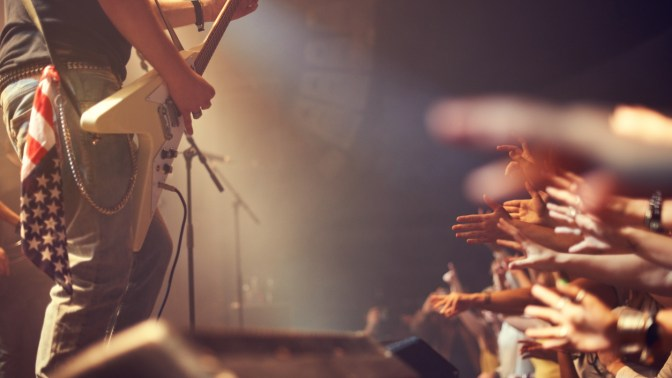 bandas-de-rock-orquestra-sinfônica