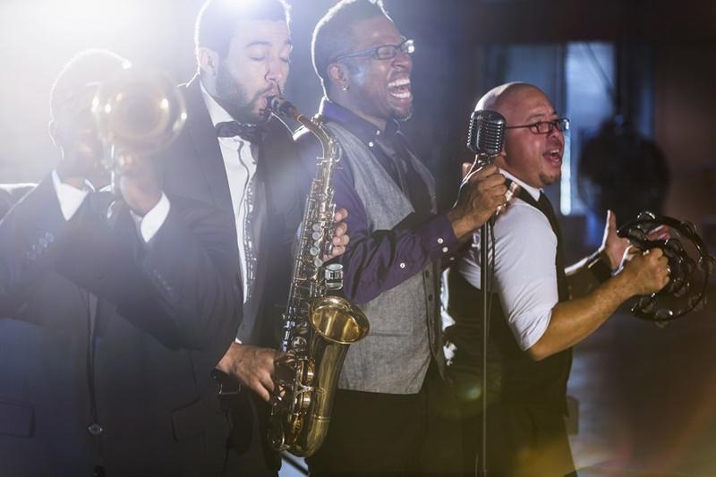 bossa-nova-jazz