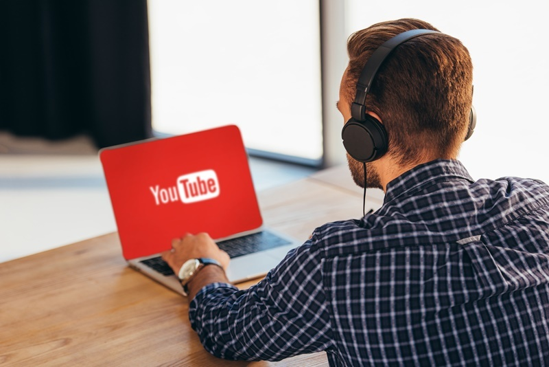 youtube-arte-cultura