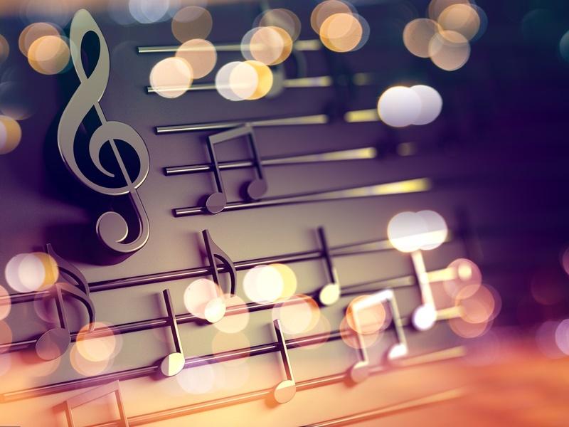 estilos-musicais