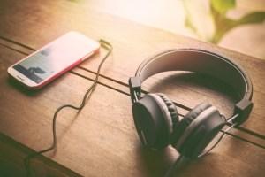 plataformas-musicais