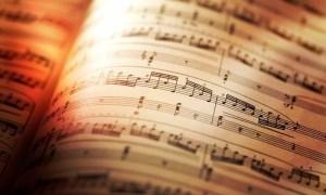 partitura-musical