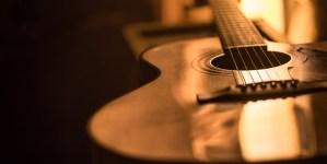 instrumentos-corda