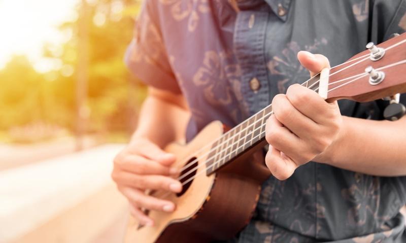 cavaquinho-ukulele