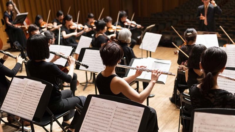 orquestra-música-tipo