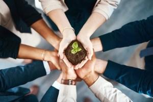 empresa-ações-ambiental-valores