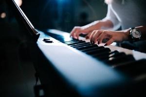 instrumento-musical-aprender-conhecer-aprendizado-teclado