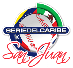 SdelC 2015 San Juan