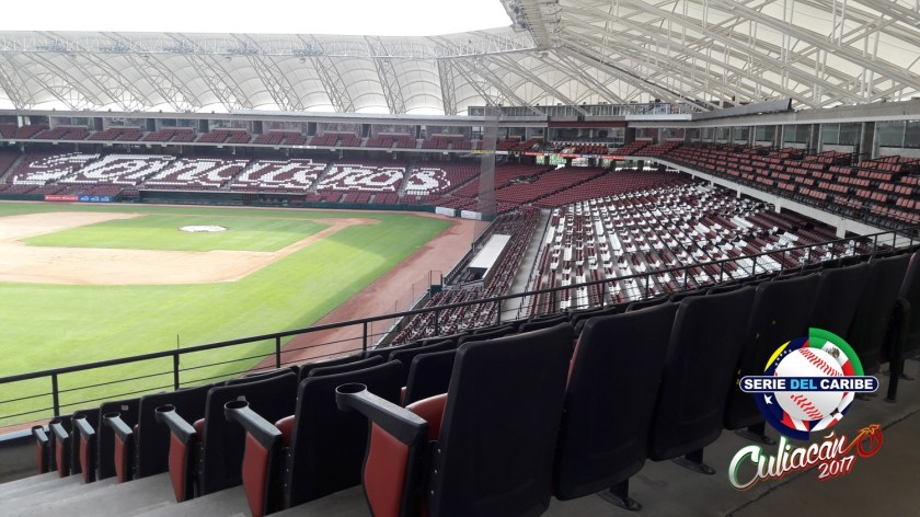 estadio-tomateros