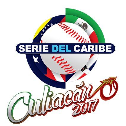 sdelc-logo-2017