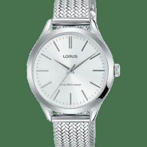 Orologio Lorus