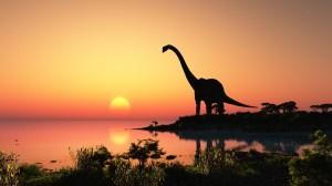 dinosaur_background