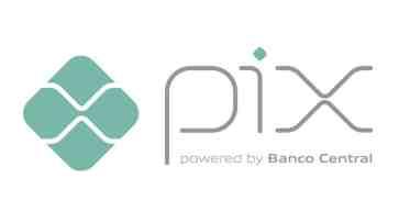 pix-5