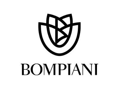 Bompiani_editore