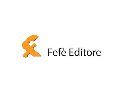 fefe_editore