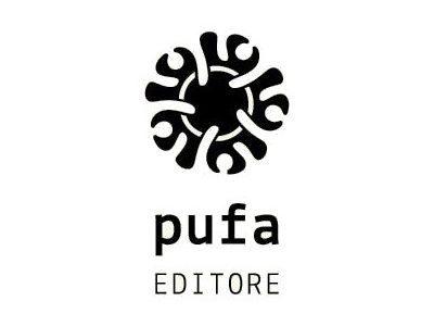 pufa_editore