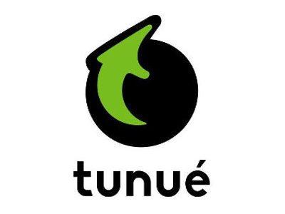 tunue_editore