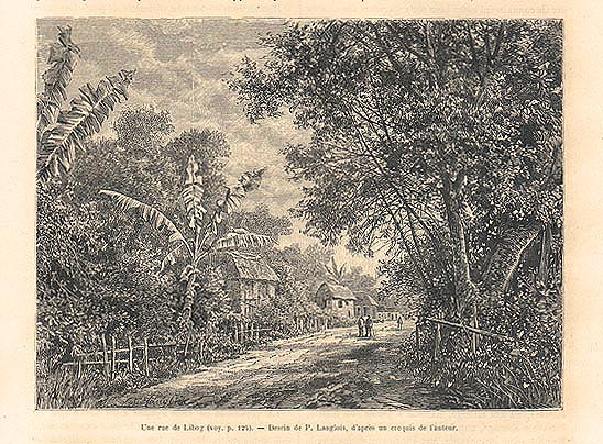 https://i1.wp.com/www.sabrizain.org/malaya/gallery/engravings/_Paris_1839_village.jpg