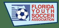 Soccer Link FYSA logo