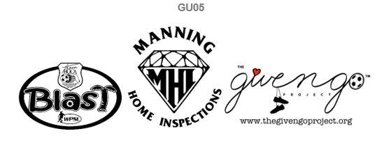 GU05_Logos