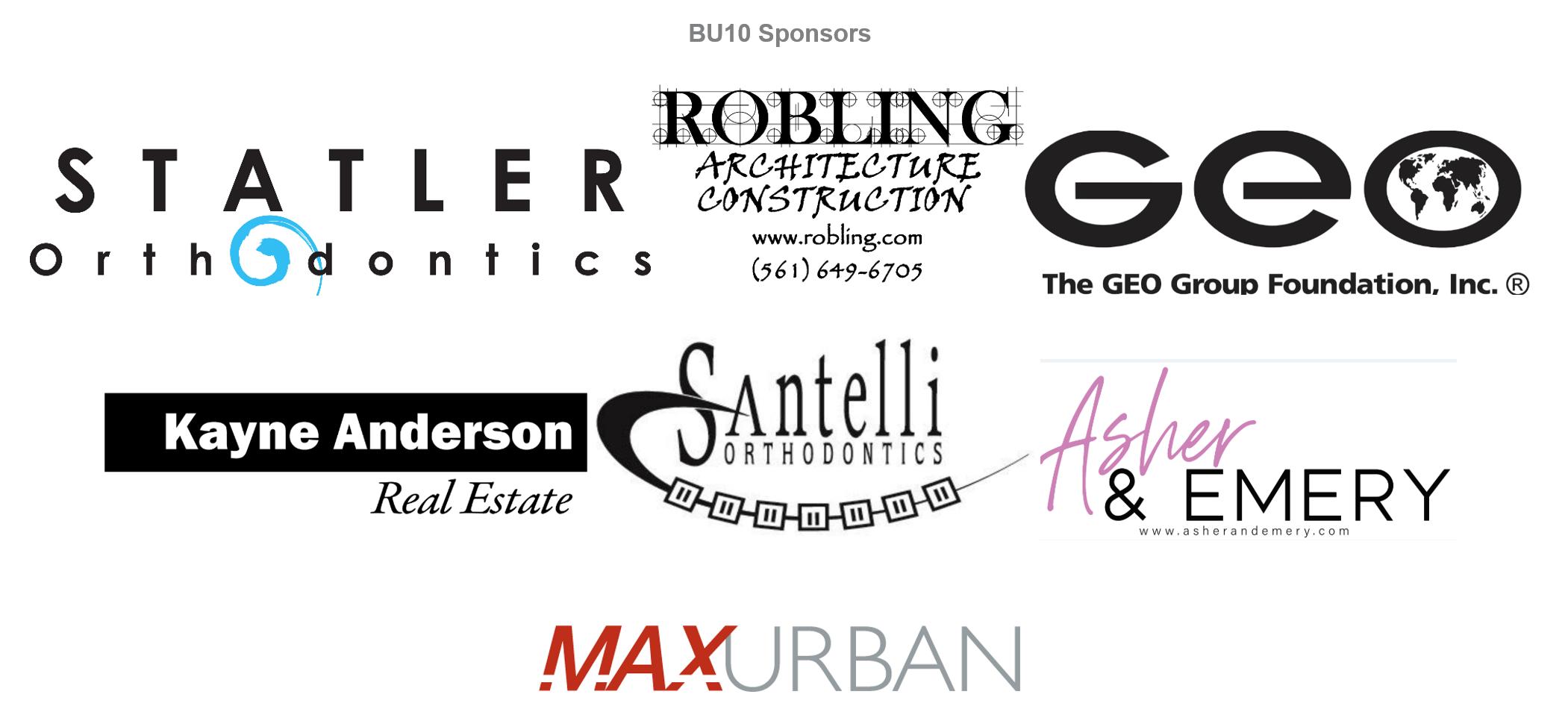BU10_Sponsors
