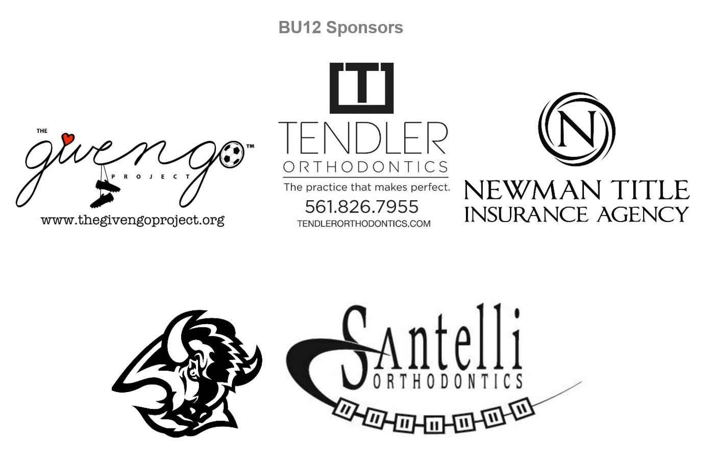 BU12_Sponsors