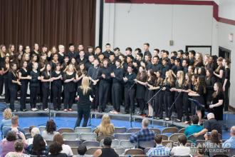 Alumni-150410-09