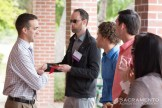 Alumni-150411-28