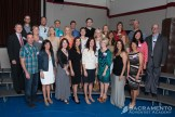 Alumni-150411-73