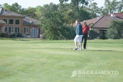 Golf2015-10