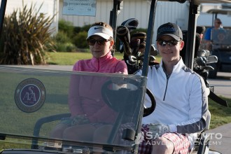 Golf2015-100