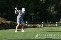 Golf2015-102