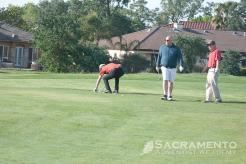 Golf2015-11