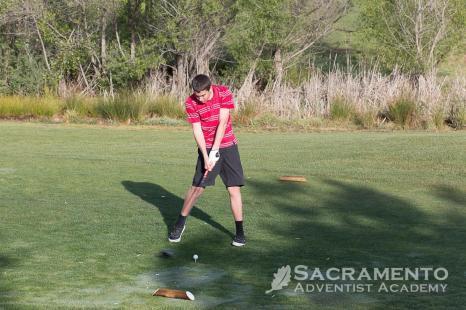 Golf2015-114