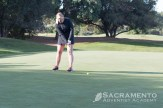 Golf2015-119