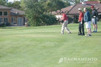 Golf2015-12