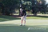 Golf2015-120
