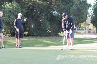 Golf2015-121