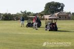 Golf2015-125