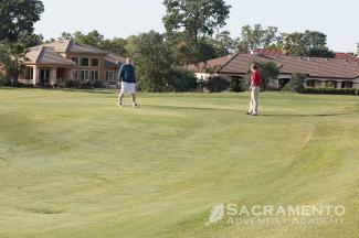 Golf2015-126