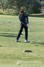 Golf2015-132