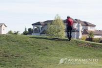 Golf2015-135