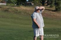 Golf2015-137
