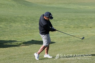 Golf2015-143