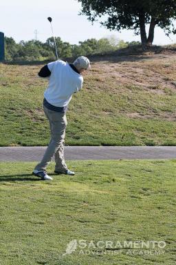 Golf2015-146