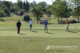 Golf2015-148