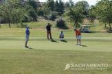 Golf2015-149