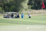 Golf2015-15