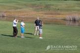 Golf2015-150