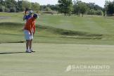 Golf2015-155